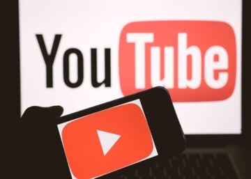 Набрать 1 млн просмотров на YouTube